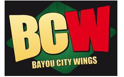 bayoucitywings