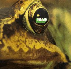 ITT: No Ripping Off Jackhammer Man. Just Reviews Toad